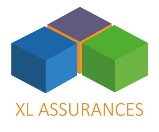 Xl Assurances