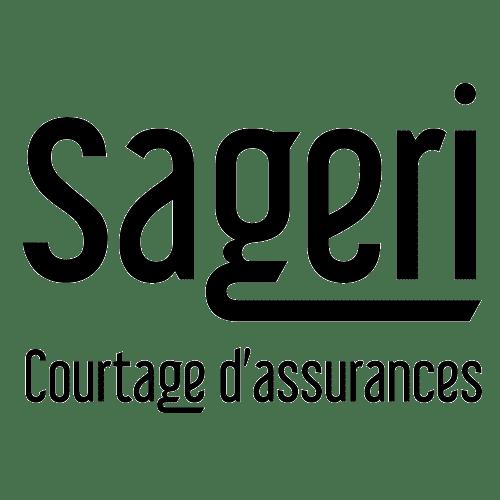 Sageri Courtage - Sylvain Petit