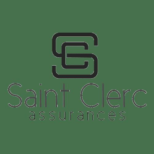 Saint Clerc Courtage - Marie-Laure Guillaumot