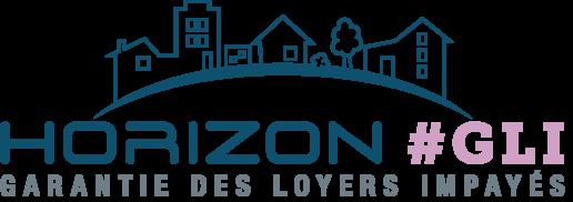 Horizon GLI, la garantie loyers impayés des administrateurs de biens
