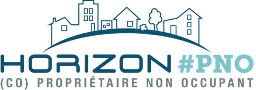 la PNO selon Horizon Assurances