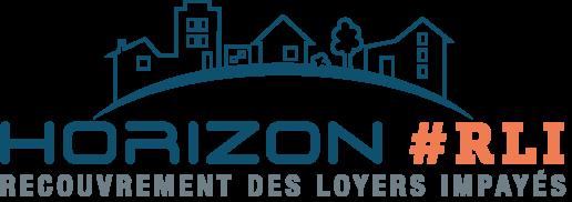 Horizon RLI - Recouvrement des loyers impayés