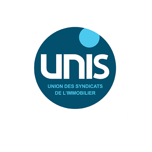 Partenaire national du syndicat professionnel UNIS