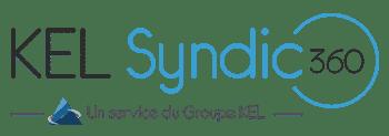 Kel Syndic 360