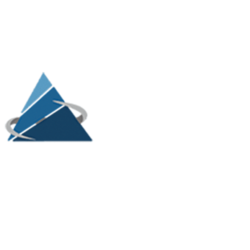 KEL Annuel 360 : solution de gestion locative 100% web