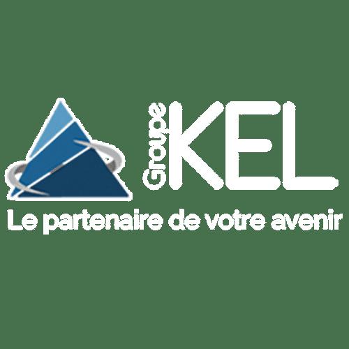 KEL Annuel 360 : solution de gestion locative 100% web
