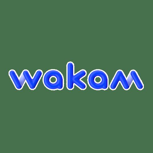 Compagnie WAKAM (ex La Parisienne), plus ancienne compagnie d'assurance française